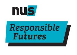 NUS Responsible Futures